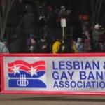 lesbian & gay band association